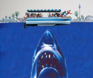 jaws3dyeah2