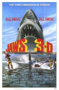 poster-jaws-3d