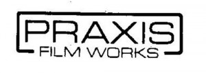praxis-film-works-73575947
