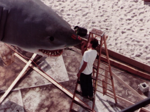 jaws33